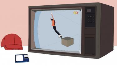 Karrierepanelet på morgen-tv har mange gode råd til dem, der vil have en karriere, men det har de også hos Integro. Her understreger man vigtigheden af at kunne håndtere computere – og endda Windows-programmer