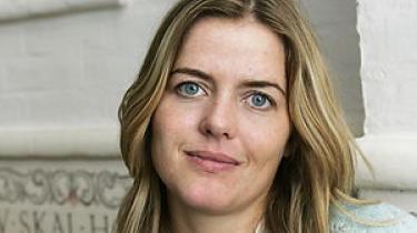 Selv om statsministeren synes parat til at afskaffe regionerne, skaber spørgsmålet intern uro i Venstre. En række prominente medlemmer af folketinget erklærer sig nu lodret uenige. 'Vi hopper ikke med på afskaffe-vognen,' lyder det fra partiets egen politiske ordfører, Ellen Thrane Nørby