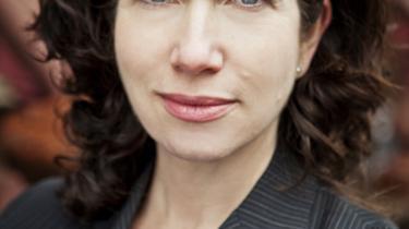 Realisme. Amy Waldmans debutroman kryber ind under huden på amerikanerne efter 9/11.