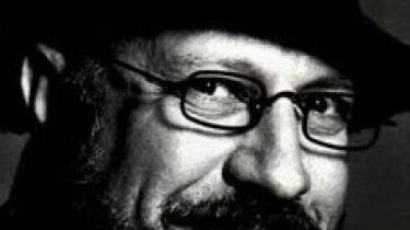 Michael S. Hart 1947-2011