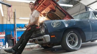 Ved siden af Pusher II er Drive Refns mest helstøbte film og er fuldt fortjent blevet den nu 41-årige instruktørs endelige internationale gennembrud.