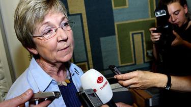 Dansk Flygtningehjælp og Udenrigsministeriet skal nu igen udpege medlemmer af Flygtningenævnet. Endnu et klart signal om, at den nye regering vil rulle dansk udlændingepolitik tilbage til tilstanden før 2001, mener Venstre