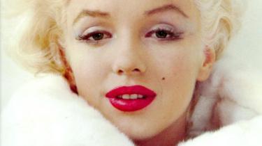 Filmkunstnerisk er der ikke så meget at komme efter i J. Randy Taraborrellis bog om Marilyn Monroe, en stadig er det en fascinerende historie