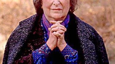 Den kontroversielle og ofte kontrære filmkritiker Pauline Kael var en ener, som for alt i filmverden ikke må gå i glemmebogen, mener en oprørt kollega