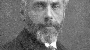 Nybrud. Henrik Pontoppidan skrev 'Lykke-Per' i 1904. Sidste år blev den oversat til engelsk, og nu har den amerikanske litterat Fredric Jameson nøje analyseret Pontoppidans hovedværk, som han mener på mange måder betegner et nybrud i europæisk romankunst.