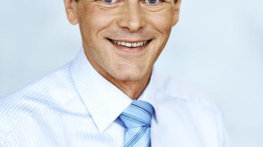 Venstres landbrugsordfører, Erling Bonnesen, mener, at miljøkrav til landbruget truer eksporten og vil koste job.