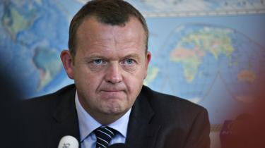 'Det må ikke blive dyrere at være dansker,' lyder mantraet fra Venstre. Men det er praktisk talt uundgåeligt, fordi det vil blive dyrere for nogle gruppe, når man foretager politiske prioriteringer, lyder det fra en række økonomer