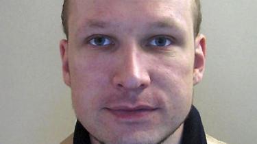 Bør resultatet af den psykiatriske udredning om Anders Behring Breivik ændre vores hidtidige forståelse af ham? Information har spurgt kilder, der tidligere har optrådt i avisen, om vi nu er nødt til at se ham som blot en ensom tosse