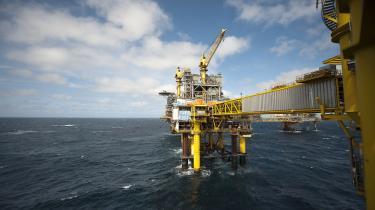 Da Nordsøaftalen blev indgået, advarede flere eksperter om, at staten ville gå glip af milliarder, hvis olieprisen steg. Ifølge beregninger fra tænketanken Concito er staten siden 2003 gået glip af 75 mia. i skatteindtægter.