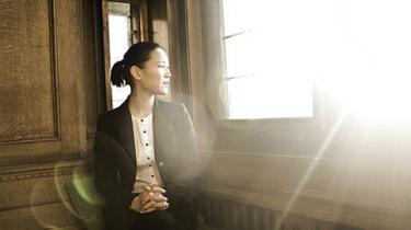 Ifølge Københavns beskæftigelses- og integrationsborgmester Anna Mee Allerslev skal svage ledige fremover kunne tage et frivilligt arbejde i stedet for at tvinges til aktivering. Sanktionerne mod dem, der ikke kan leve op til de frivillige aktiveringsaftaler med kommunen, forsvinder dog ikke