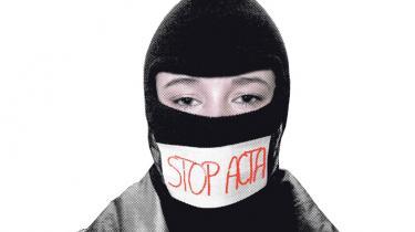 Nettet flyder over med rygter om antipirattraktaten ACTA. Men hvad er fakta, og hvad er forlydender? Information har allieret sig med Danmarks førende it-advokat og gennemgår her de tre væsentligste kritikpunkter. Konklusion: ACTA er bedre end sit rygte, men stadig for dårlig