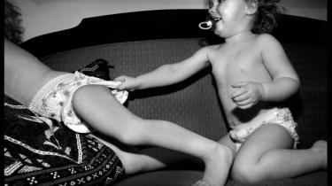 Børn kan mobbe allerede som treårige, viser ny forskning. Det er en del af udviklingen, når de lærer sociale relationer, og det stiller store krav til omgivelserne, hvis mobning skal forhindres