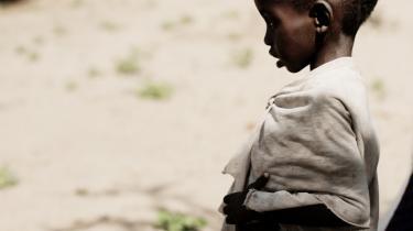 Forestillinger. I en dansk kontekst kan det være nemmere at forvalte allerede kendte forestillinger om eksempelvis et nødlidende Afrika end at skulle inddrage den komplekse afrikanske virkelighed.