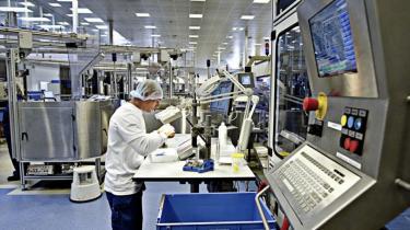 Novo Nordisk og andre medicinalvirksomheder har i flere tilfælde nægtet at udlevere placebo-medicin til uafhængige forskere. Dermed er forskningsprojekter, som kunne have kastet nyt lys over medicin og bivirkninger, aldrig blevet lavet