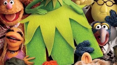 Skuffelse. Forundringen og vreden over, at 'The Muppets' hverken får biografpremiere i Danmark, Norge eller Sverige, har været stor. Og spekulationerne om, hvorfor den ikke bliver vist på det store lærred for det nordiske publikum, har kun fået yderligere næring af, at filmen blev entydigt positivt modtaget af de amerikanske anmeldere og har indtjent små 85 mio. dollar siden premieren den 23. november 2011.