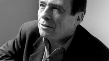 Det er Pierre Bourdieus fortjeneste, at det er lykkedes at forstå hverdagslivets praksisser som udtryk for det sociale livs dominanskampe, skriver Axel Honneth.