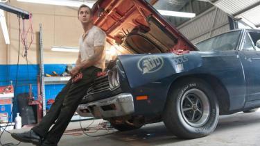 Arbejdet med soundtracks åbner nye muligheder for både Air og Trent Reznor. Mens soundtracket til Winding Refns 'Drive' ganske enkelt er formfuldendt som musikalsk undervognsbehandling