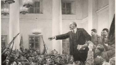 Den tyske idehistoriker Jan-Werner Müller har skrevet en storartet bog om det 20. århundredes intellektuelle og politiske ideer