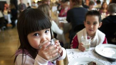 Besparelser i kommunerne risikerer at forrige forholdene for anbragte børn og at ødelægge deres fremtid. Det viser en ny undersøgelse, som ifølge forsker kun er det seneste eksempel på kommunernes økonomiske tilgang til anbragte børns vilkår