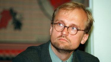 Forsker fra Københavns Universitet er anklaget for spionage efter at have udleveret oplysninger om danske eksperter ved Center for Militære Studier til russiske spioner