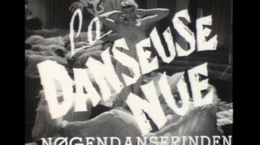 Vold, sex og dyremishandling. Det var de tre temaer, som den danske filmcensur frem til 1969 slog ned på. Volden lever stadig, dyremishandling er stort set forsvundet, mens sex igen er blevet et tema i vurderingen af nutidens film