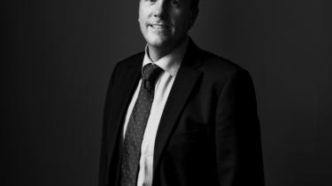 På trods af eksperternes dom er Justitsminister Morten Bødskov stadig overbevist om, at logning generelt er et godt redskab.  'Der er ingen tvivl om, at oplysninger om teletrafik og internetdata er et effektivt instrument til bekæmpelse af alvorlige forbrydelser,' siger han