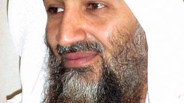 Hvad ville der være sket, hvis amerikanerne ikke havde kastet liget af Osama bin Laden i havet? Hvad betød liget af ham, og hvad kunne hans gravplads være blevet for et sted? Et valfartssted for islamister og dj ævletilbedere?