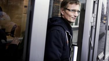 Indien har længe krævet den terroranklagede dansker Niels Holck udleveret. Nu truer Indien ifølge flere indiske medier med at bryde de diplomatiske relationer til Danmark.