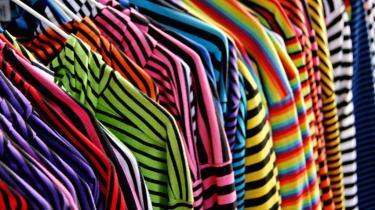 Det er en illusion at tro, at det billigste tøj i f.eks. Vero Moda og H&M kan produceres bæredygtigt.