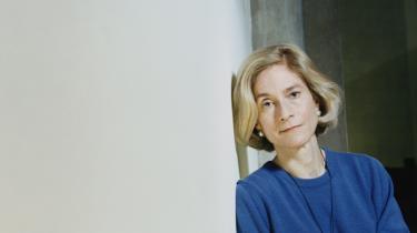 Udsat. Filosoffen Martha Nussbaum har gjort akademisk karriere på at fremhæve det menneskelige vilkårs sårbarhed. Hendes seneste bog, 'Den nye religiøse intolerance', er et energisk forsvar for mindretals religionsfrihed i lyset af den islamofobi, der har vundet frem siden 11. september 2001.