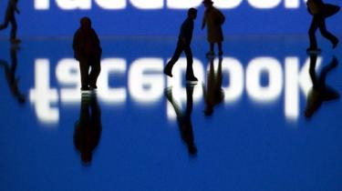 Det billede, vi tegner af os selv på nettets sociale tjenester som Facebook og Instagram, stemmer ganske godt overens med, hvem vi er i virkeligheden, viser forskning. Det er svært at pynte på sandheden – også på nettet, siger ekspert
