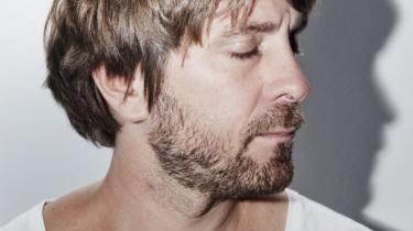 Vi tillægger hudfarve værdier, som både har at gøre med vores egen historie og en mangel på referencer og erfaringer, mener den svenske filminstruktør Ruben Östlund, der tager fat i fordomme og klasseskel i sin nye film, 'Play'