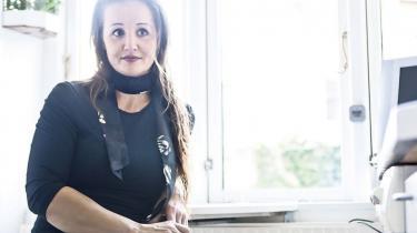 Identiske stavefejl og selvmodsigende forklaringer var med til at fælde hjerneforsker Milena Penkowa i de to første sager om videnskabelig uredelighed. Penkowa selv mener ikke, hun har fået en fair bedømmelse