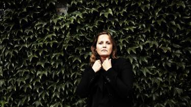 Pia Olsen Dyhr støtter Astrid Krag ved SF-formandsvalget, fordi hun har bevist, at hun kan kan levere gode, gedigne SF-resultater