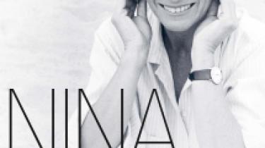 Nina fra sangduoen Nina & Frederik er en parentes i filmhistorien, men opnåede dog at spille sammen med stjerner som Paul Newman, Richard Gere og Jeff Bridges. En ny biografi fortæller om hendes turbulente liv