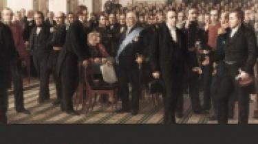 Kaare R. Skous nye bog om 'Politik der forandrede Danmark' er et velkomment og veloplagt bidrag til forståelse af både fortiden og nutiden