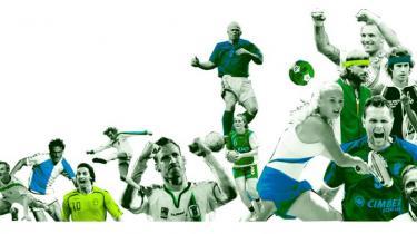 Siden 70'erne og Allan Simonsens 'Mine gyldne mål' har sportsbiografierne udviklet sig fra at være heltedyrkelse til at have høje ambitioner om at fortælle (sports)menneskets historie på godt og ondt. Det vidner efterårets mange udgivelser om