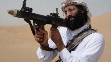 Al-Qaeda-lederen Anwar al-Awlaki, der blev dræbt ved et droneangreb i 2011, var foregangsmand med hensyn til at bruge internettet til at hverve nye rekrutter.