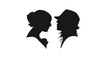 En dameroman: Et godt kvindeliv består i at udforske sine talenter. Eller er det godt nok at få mand og børn? Den svenske forfatter Sigrid Combüchen lader to kvinder fra forskellige tidsaldre mødes i en roman, hvor forfatter og hovedperson er helt uenige