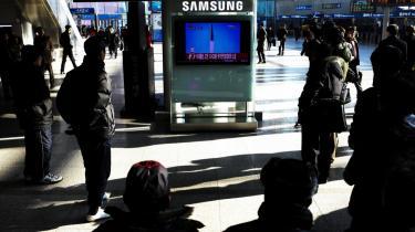 Flere ser Norkoreas raketaffyring som en ulovlig test af missilteknologi.