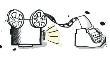 Blot to femtedele af alle danske filmanmeldere har en egentlig filmfaglig uddannelse. Til sammenligning er næsten samtlige litteraturanmeldere uddannet i litteratur. Det er et problem for filmkritikken, siger en filmanmelder. Nej, det er et problem for litteraturkritikken, siger en litteraturanmelder