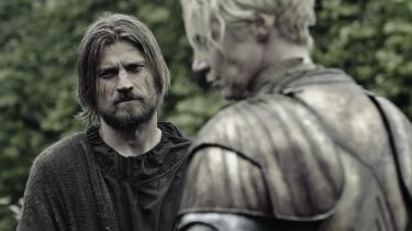 Søndag har tredje sæson af  'Game of Thrones' – med Nicolaj Coster-Waldau på rollelisten – premiere på amerikansk tv. Serien er efter to sæsoner et verdensomspændende fænomen.