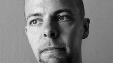 Niels Lyngsø