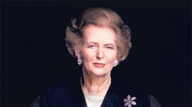 Da Margaret Thatcher døde mandag, forlod hun en verden, hun havde sat et enormt aftryk på. Hun genopfandt den økonomiske liberalisme og smadrede socialdemokratismen, som vi kender den. For sine tilhængere blev hun blev den idealistiske kapitalismes frontfigur og politiske forløser. For venstrefløjen blev hun et ikon på det mest brutale og populistiske ved højrefløjen. Her er tre erindringer om Thatcher fra Sovjetunionens sidste leder, Mikhail Gorbatjov, USA's forhenværende udenrigsminister, James Baker, og den engelske forfatter Ian McEwan
