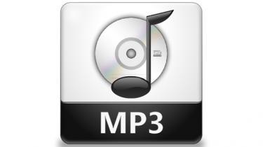 Snart åbner hjemmesiden redigi.com – en markedsplads for brugte digitale musikfiler – i Europa. Men er det overhovedet lovligt at sælge en 'brugt' musikfil, ligesom man kan sælge en brugt CD? To store domme peger i hver sin retning