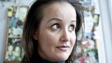 Selv om Københavns Politi dropper sagen mod Milena Penkowa om dokumentfalsk og bedrageri på grund af manglende beviser, renser det hverken Penkowa – eller Københavns Universitet