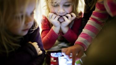 Tablets, digitalkameraer og andet digtitalt grej kan få stor betydning i pædagogikken - hvis det vel at mærke gribes rigtigt an, mener dagens kronikører.