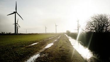 To store finanskoncerner vil ikke længere investere i fossil energi – herunder olie- og skifergas. Ifølge en hollandsk avis vil Rabobank ej heller give lån til landmænd, der lejer jord ud til olieselskaber på jagt efter skifergas. Forsker mener, der er grund til mere end forsigtig optimisme.