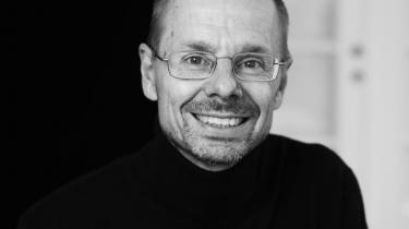 Thomas Middelboe
