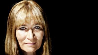 Professor Bente Klarlund arbejder på et høringssvar til UVVU, der har beskyldt hende for uredelighed.